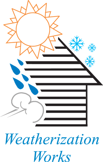 The Kansas Weatherization Assistance Program (K-WAP)