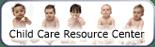 Division of Child Care