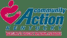Community Action Kentucky
