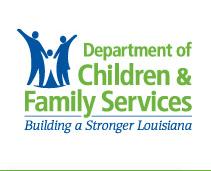 CHILD CARE ASSISTANCE PROGRAM (CCAP)