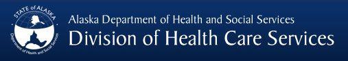 Chronic and Acute Medical Assistance Program (CAMA)