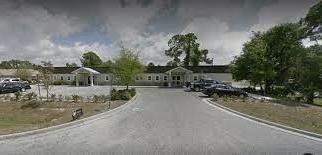 Charlotte County ACCESS Service Center