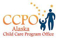 Child Care Program Office (CCPO)