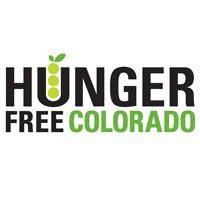 The Summer Food Service Program (SFSP)