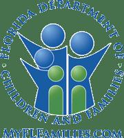 Florida Department of Children & Families Northeast Region