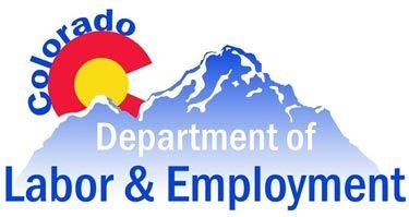 Colorado\'s Dept. of Labor