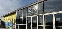 SA Christian Hope Resource Center, INC.
