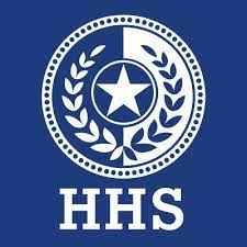 HHSC Benefits Office- Eastman
