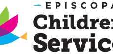 Episcopal Children's Services