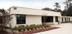 Greystone Riverwood Health And Rehabilitation