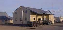 State of Alaska Kotzebue District Office