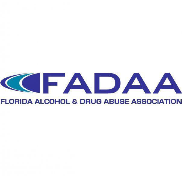 Florida Alcohol & Drug Abuse Association