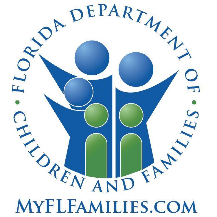 Florida Food Assistance Program