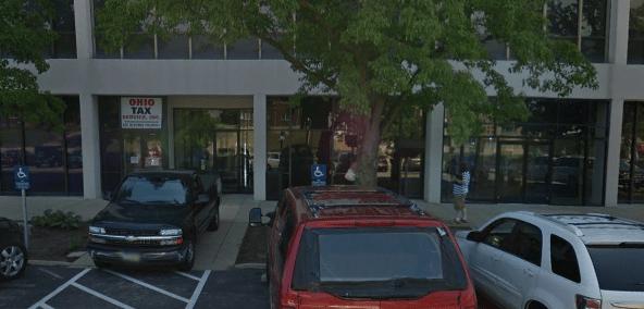 Cincinnati Wic Clinic