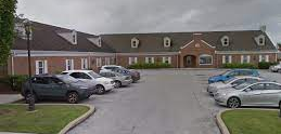 Cumberland County Assistance Office