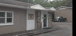 Juniata County Assistance Office