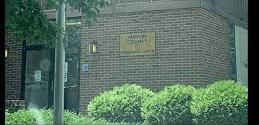Mifflin County Assistance Office