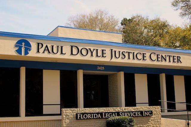 Florida Legal Services