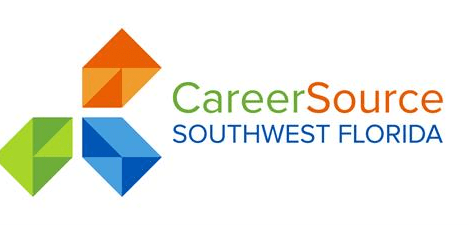 Career Source Southwest Florida