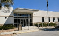 Charlotte County Human Services