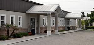 Safe House Emergency Shelter