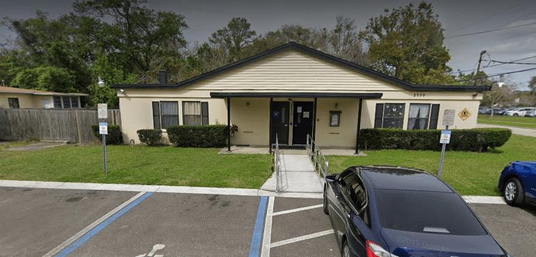 Family Nurturing Center Of Florida