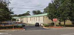 United Way - Sandalwood Family Resource Center