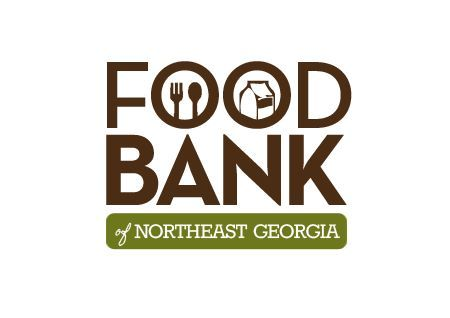 Image result for foodbank of ne georgia