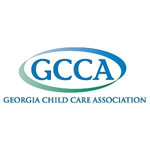Georgia Child Care Association (GCCA)