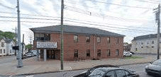 Elm Street Wic Clinic Hamilton County Oh